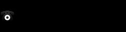 076-421-5505 受付時間 10:00~19:00