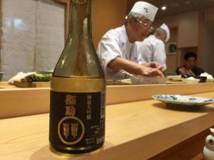 yasuke4