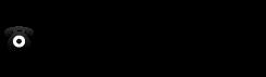 076-421-5505 受付時間 10:00~19:00(月曜定休)
